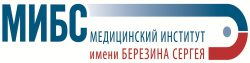 «Лечебно-Диагностический Центр Международного Института Биологических Систем-Тверь»