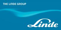 Торговая компания ОАО «Линде Газ Рус»