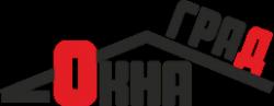 Производственная компания «ОкнаГрад»