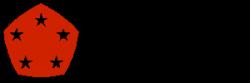 Агентство недвижимости «Пять звезд»