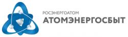 ОАО «ТверьАтомЭнергоСбыт» на Софьи Перовской