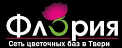 Цветочная база «Флория» на проспекте Чайковского