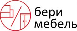 Магазин «Бери Мебель.РФ»