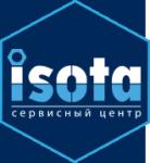 «iSota»