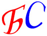 Документ-центр ООО «Бизнес Софт»