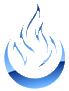 «Центр автономной газификации»