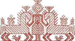 «Тверской областной дом народного творчества»