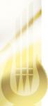 «Тверская академическая областная филармония»
