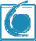 «Областной клинический перинатальный центр им. Е.М. Бакуниной»