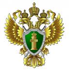 «Военная прокуратура Тверского гарнизона»