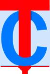 Монтажная организация ЗАО «Тепло и сила»