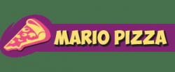 Служба доставки пиццы и суши «Mario Pizza»