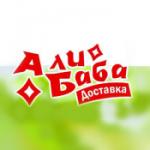 Бистро «Али-Баба»