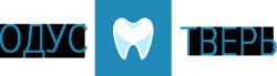 Стоматологический кабинет «Одус»