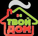 Строительная компания ООО «Твой Дом»