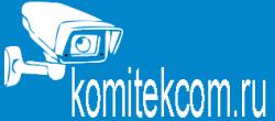 Торгово-монтажная компания ООО «Комитек»