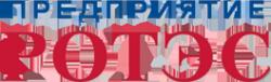 Проектно-монтажная компания ООО «Ротэс»