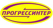 Торгово-монтажная компания «ПРОГРЕССИНТЕР»
