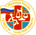 «Главное бюро медико-социальной экспертизы» на Скворцова-Степанова