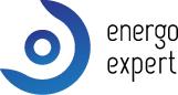 Многопрофильная компания ООО «ЭнергоЭксперт»
