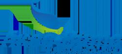 Компания по доставке питьевой воды «Аква-Вита»