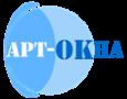 Торгово-монтажная компания ООО «АРТ-Окна»