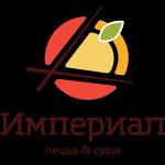 Служба доставки готовых блюд «Империал»