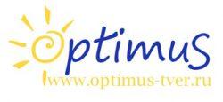 Салон авторской мебели «Optimus»