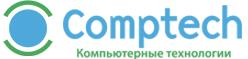 Торгово-сервисная компания «Comptech»
