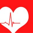 Областной клинический кардиологический диспансер