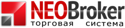 Монтажная компания ООО «КСБ-Монтаж»