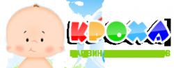 Магазин детской одежды «Кроха-Шоп»