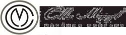 Швейная фабрика «Савва Морозов»