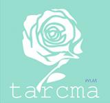 Оптовая компания «Tarcma»
