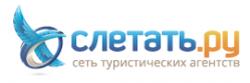 Туристическая компания «МАДАГАСКАР»