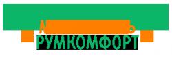 Хостел «Румкомфорт»