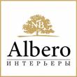 Салон итальянской мебели «Альберо»