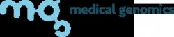 Медицинский центр ООО «Медикал Геномикс»