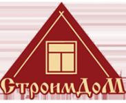 Строительная компания ООО «СтроимДоМ»
