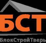 Производственно-торговая компания «БлокСтройТверь»