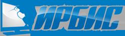 Сервисная компания ЗАО «Ирбис»