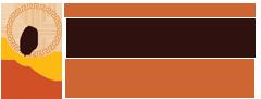 Агентство по подбору домашнего персонала «Респект сервис»