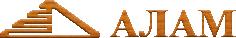 Строительная компания «Алам»