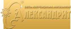 Ювелирный магазин «Александрит» на Трёхсвятской