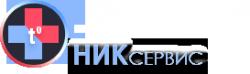 Автоцентр «Николаев-Сервис»