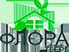 Оптово-розничный центр «ФлораТверь»