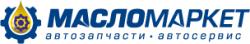 Магазин автотоваров «МаслоМаркет» на Хромова