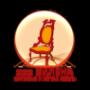 Дизайн-студия мебели ООО «Вилена»