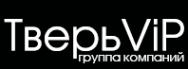 Магазин «Важная персона» на Новоторжской