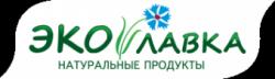 Магазин ООО «ЭКОлавка» на проспекте Чайковского